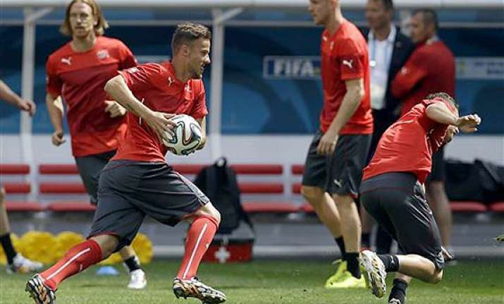 fifa world cup match preview new look swiss open world cup