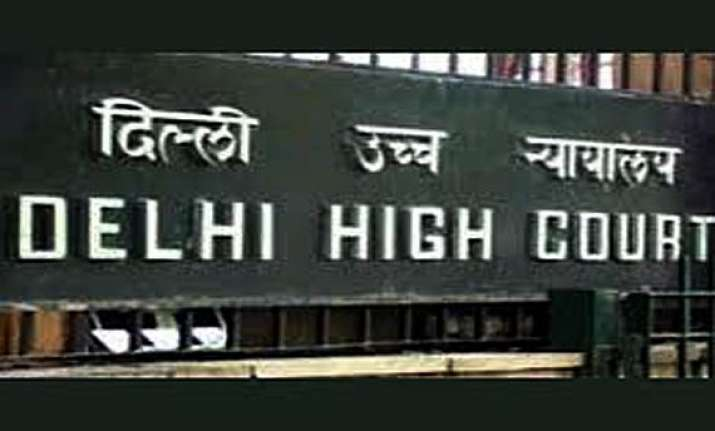 fifa world cup delhi high court bans over 400 websites from