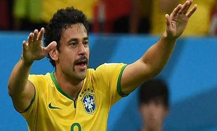 fifa world cup how mustache changed the fortune of fred