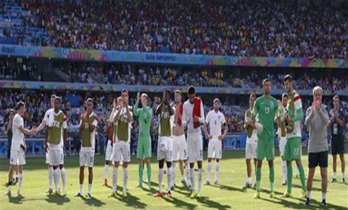 fifa world cup is england too insular for world cup success