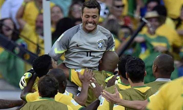 fifa world cup victory shows brazil s limitations