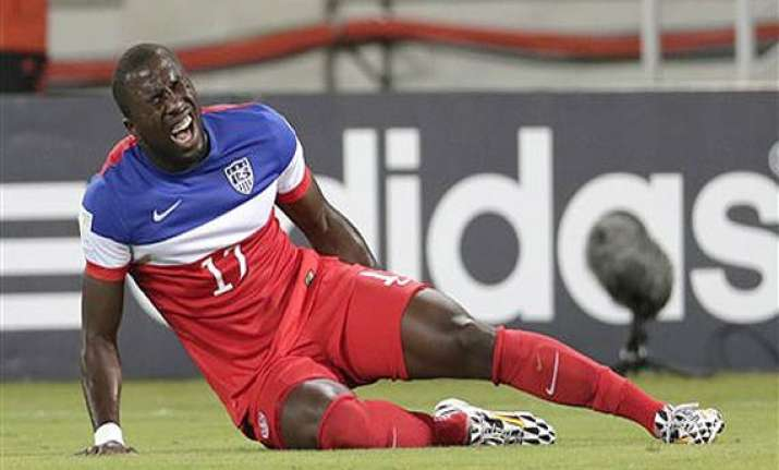 fifa world cup us says jozy altidore available to play