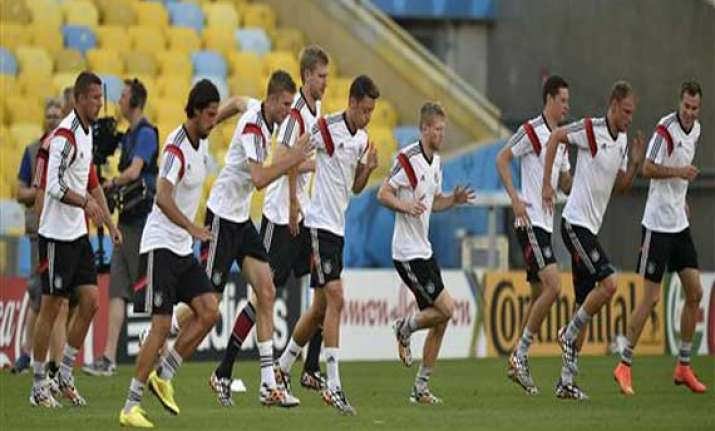 fifa world cup germany coach says best is yet to come