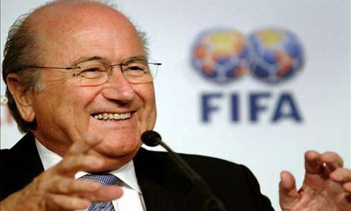 fifa commence its debate on winter 2022 world cup