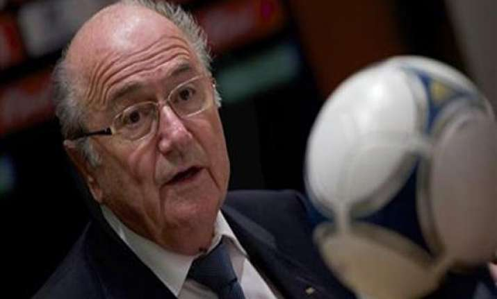 fifa passes some reforms leaves out others