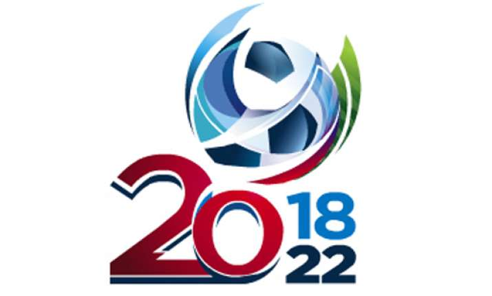 fifa invites european tv bids for 2018 2022 wcup