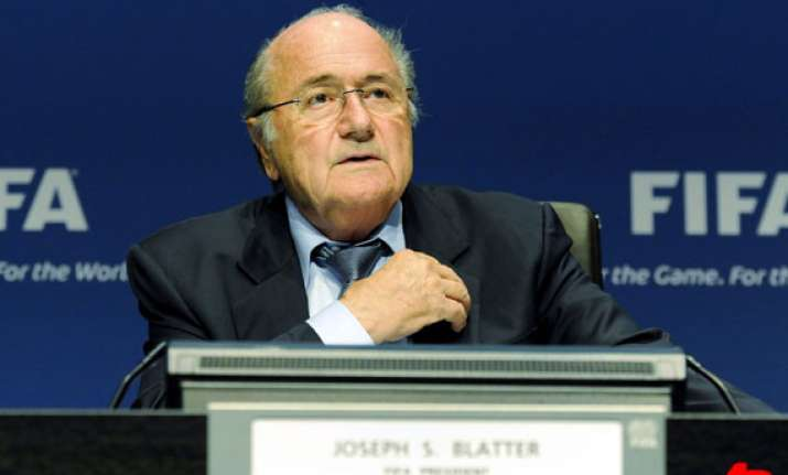 fifa to release financial scandal documents