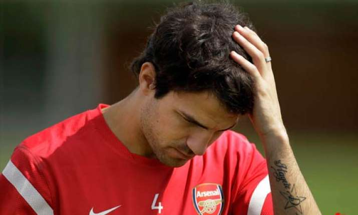 fabregas finally joins barcelona from arsenal
