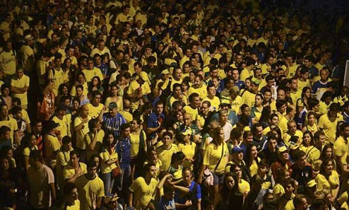 fans resume scramble for fifa world cup tickets.