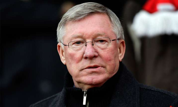 ferguson won t be swayed by demands to spend