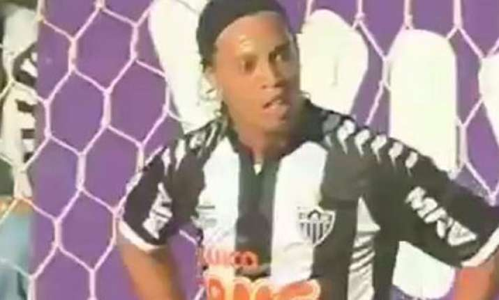 fluminense moves closer to brazilian league title