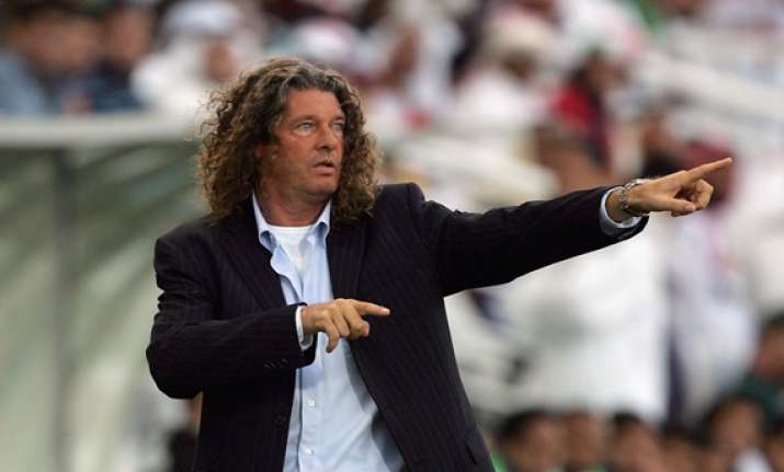 former lille and senegal coach bruno metsu dies