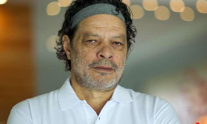former brazil captain socrates dies