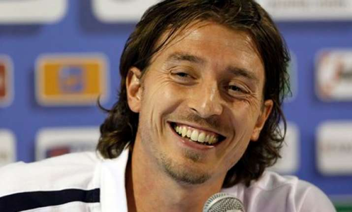 germany italy is a personal derby for montolivo