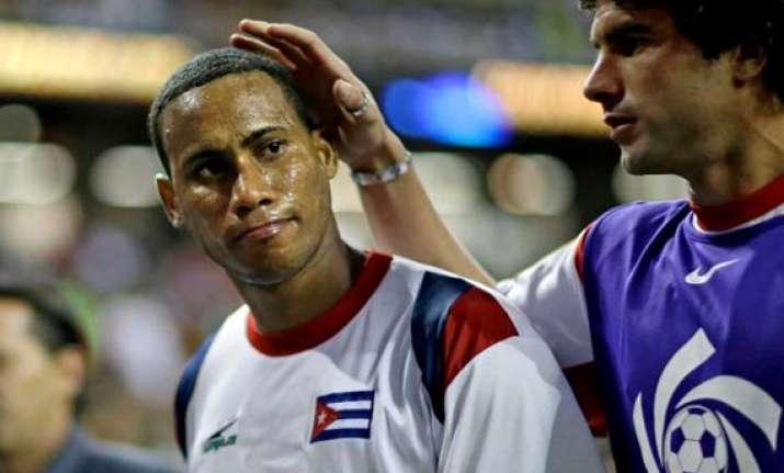 Gold-Cup-Cuba-e3088.jpg