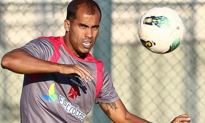 gomes set to return as vasco coach