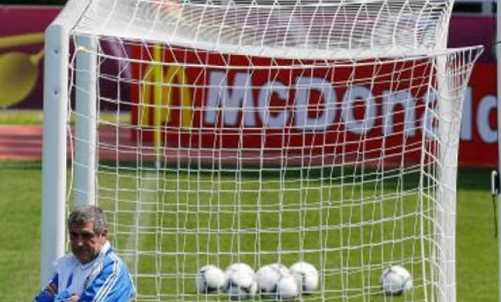 greece has another absentee scare at euro 2012