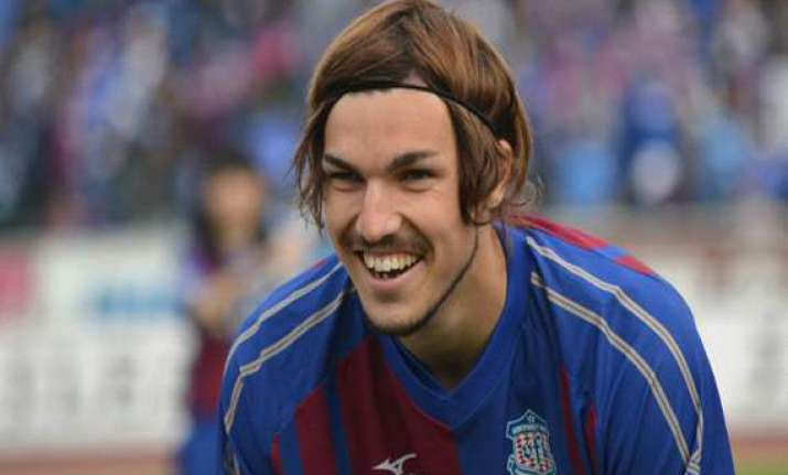havenaar lee in japan squad for uzbekistan match