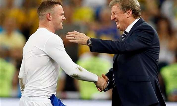 hodgson hopes england can overcome penalty phobia