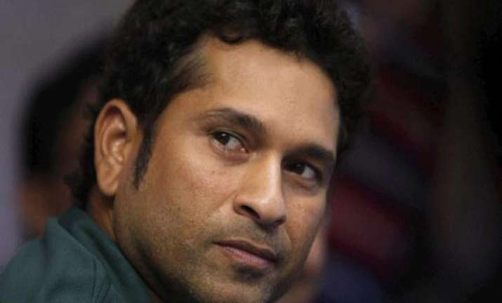 hope india qualifies for 2022 fifa world cup tendulkar