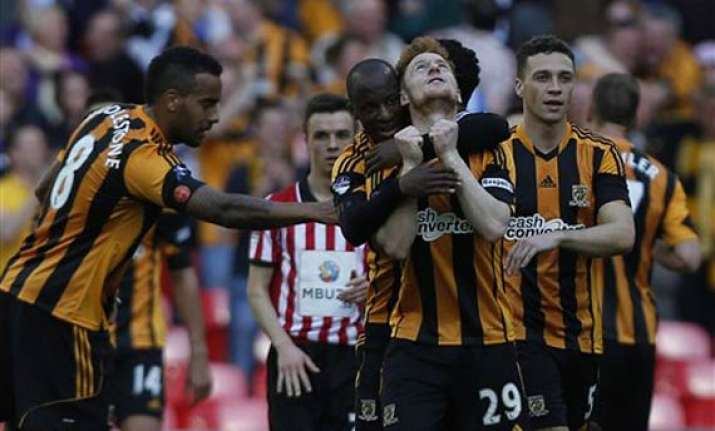 hull reaches 1st fa cup final in 110 year history