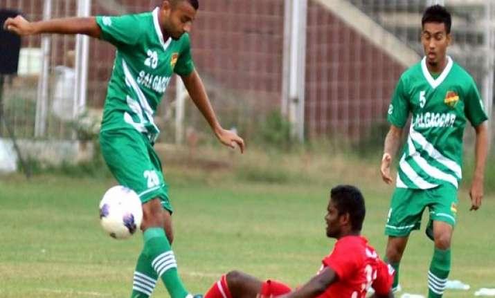 i league salgaocar beat mohammedan sporting 3 0