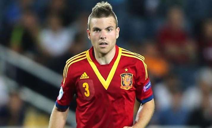 illarramendi signs six year contract with madrid