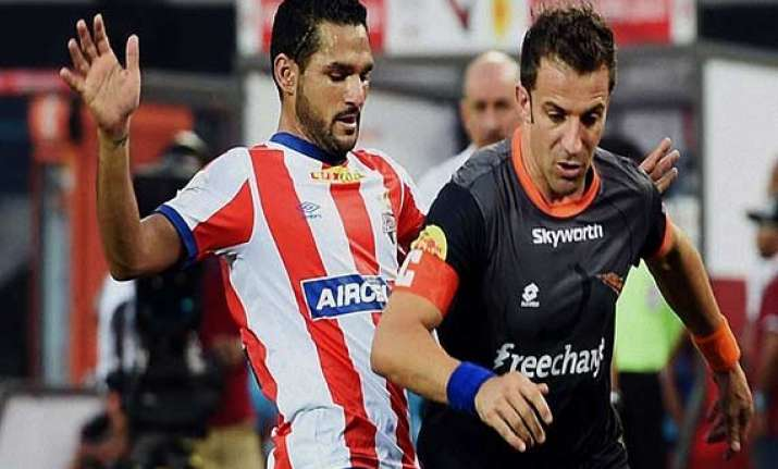 isl dynamos manager slams referee for denying alessandro