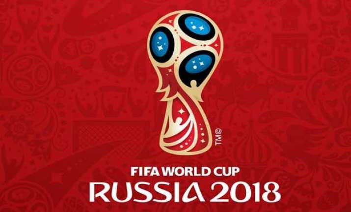 kick off for 2018 world cup qualifying set to begin in asia