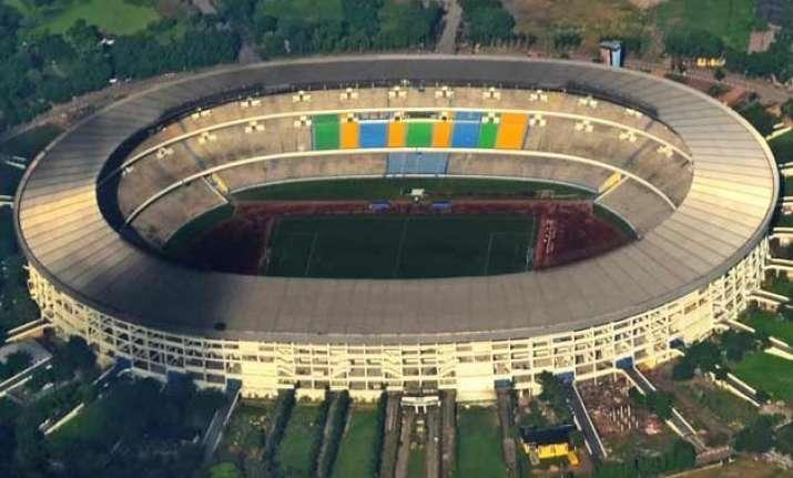 sao paulo signs olympic football contract