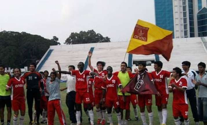 ongc lifts governor s gold cup