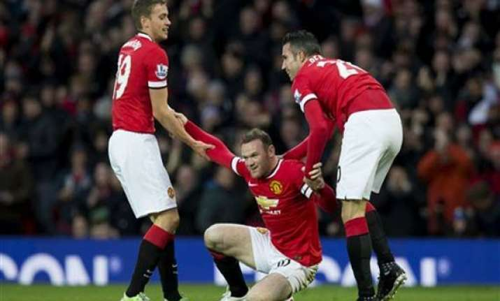 epl united piles misery on liverpool with 3 0 win