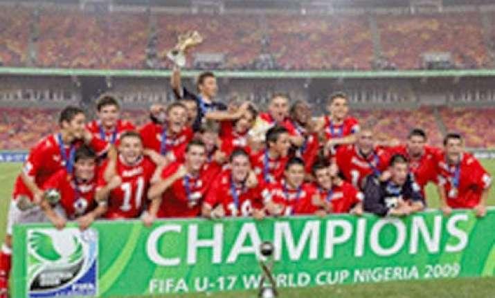 switzerland win fifa under 17 cup