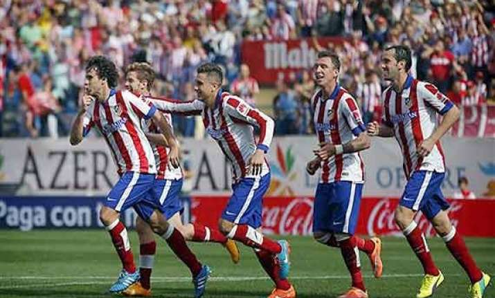 atletico madrid beats espanyol extends home unbeaten run