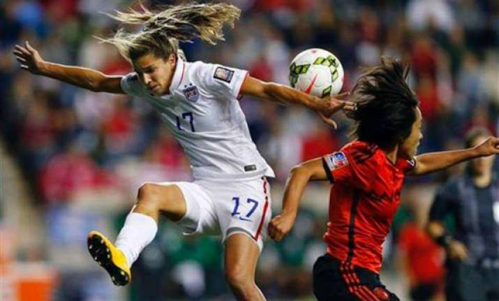 france south korea bid for 2019 women s world cup