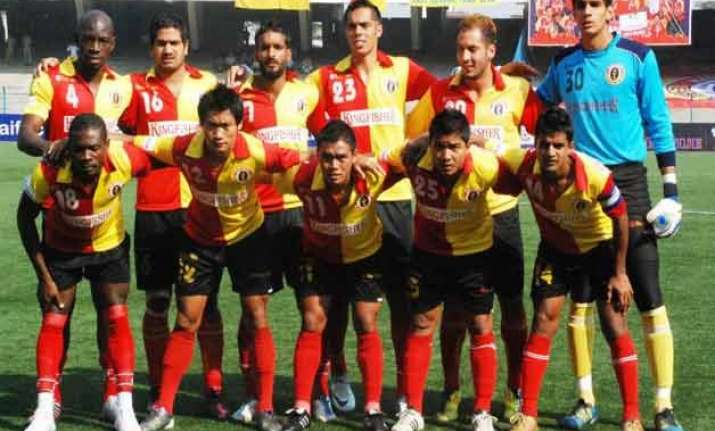high stakes for bengaluru fc east bengal