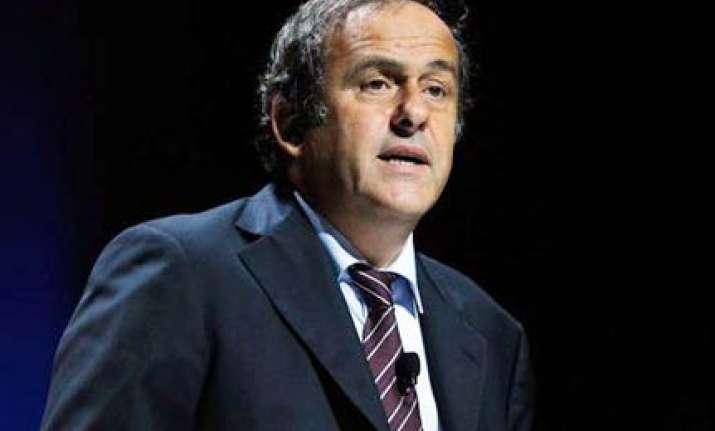 biggest match fixing scandal rocks european soccer