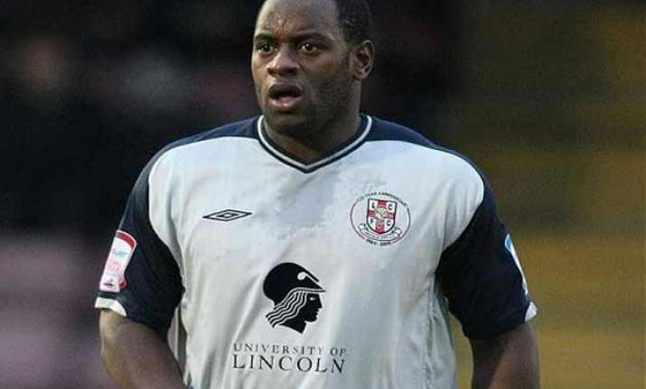 former premier league player guilty in match fixing plot