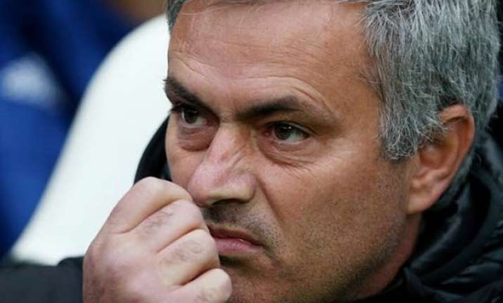jose mourinho s remarks on portuguese clubs spending stir