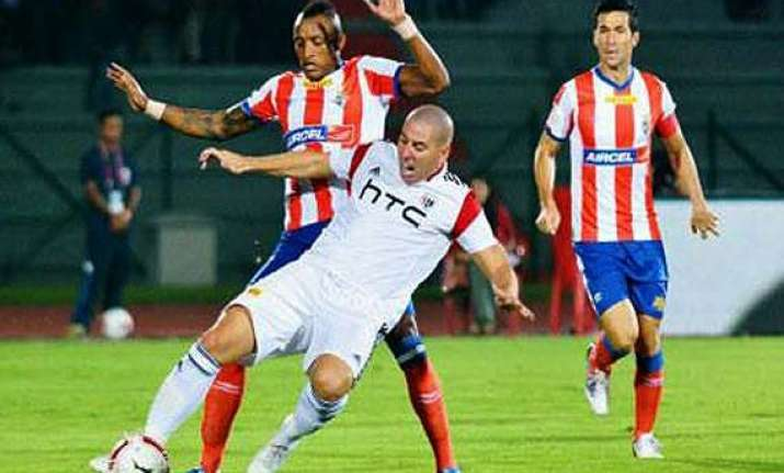 isl atletico de kolkata maintain winning ways beat