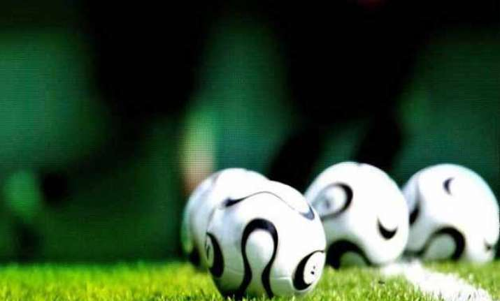 mohun bagan ready to quell bharat fc challenge in i league