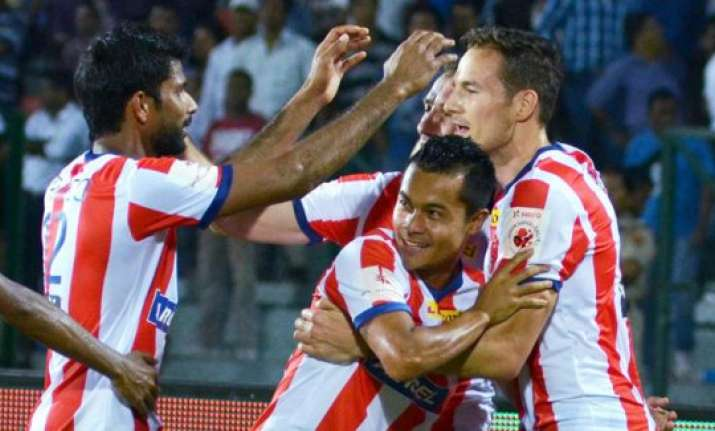 isl depleted atk look to exploit home conditions against fc