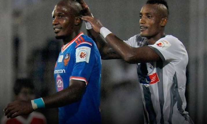 isl tough challenge awaits atk against in form fc goa