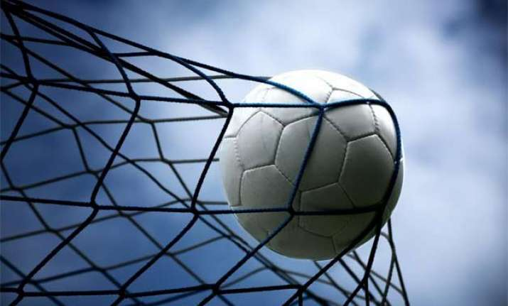 bharat fc to clash with table toppers mohun bagan in key