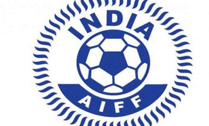 aiff brings germany onboard for