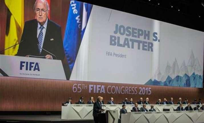 under 17 world cup to be held in sep oct 2017 fifa