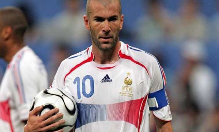 court suspends zidane s real madrid coaching ban