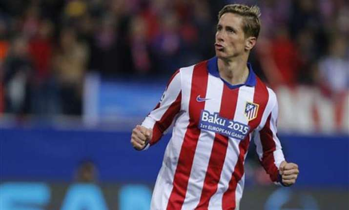 atletico beats leverkusen on penalties to reach cl quarters