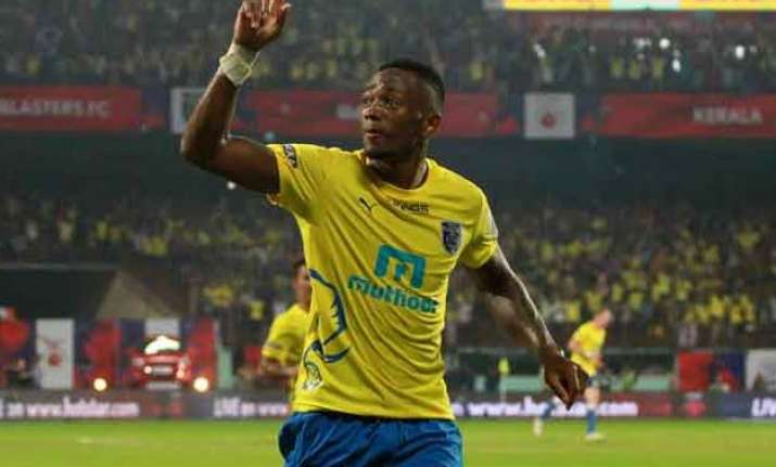 isl coach taylor parts ways with kerala blasters after