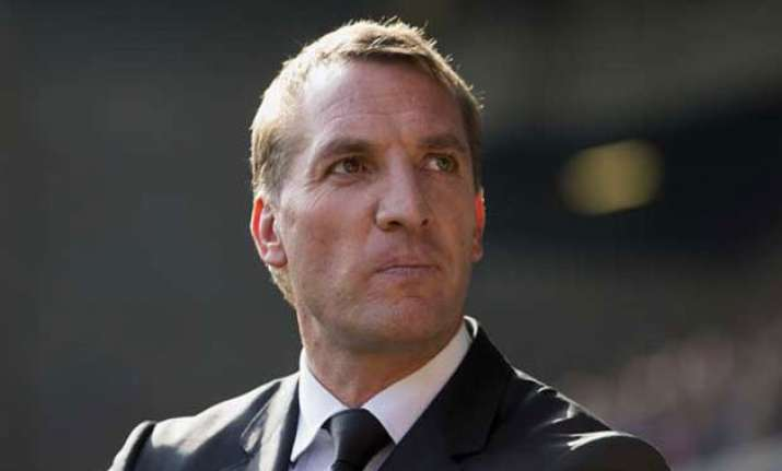 liverpool fires manager brendan rodgers